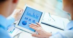 Viaggiate per lavoro ? Scoprite le  tariffe business dedicate ad aziende e professionisti