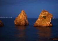 Vietri sul Mare and its ceramics