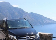 Fancy a guided tour or private transfer ? Contact us