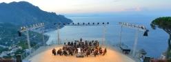 Eventi & Festival 2019 in Costiera Amalfitana e in Campania
