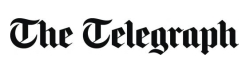 The Telegraph, Palazzo Suriano one of the best