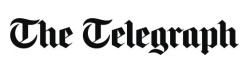 The Telegraph, Palazzo Suriano tra i migliori boutique hotel della Costa d'Amalfi