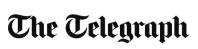 The Telegraph: Palazzo Suriano tra i migliori boutique hotel della Costa d'Amalfi