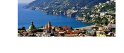 EASTER 2018 ON THE AMALFI COAST - SPECIAL OFFER