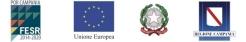 Palazzo Suriano will attend Ferien Messe Wien in Austria 10-13 January 2019