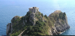 Costa d'Amalfi  Furore